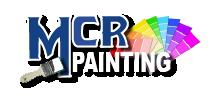 MCR Painting Inc.