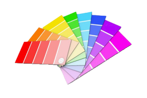 Painting Services of MCR Painting Inc.