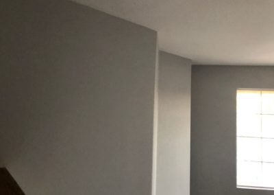 Professional Interior Painting of Residential Homes in Manteca, CA