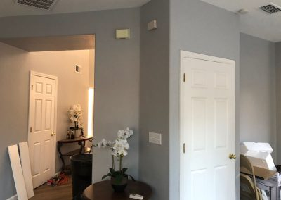 professional-painter-interior-modesto