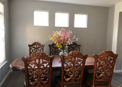 Experienced Interior Home Painter in Manteca, CA